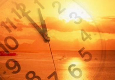 Brasil não adotará horário de verão pelo segundo ano consecutivo