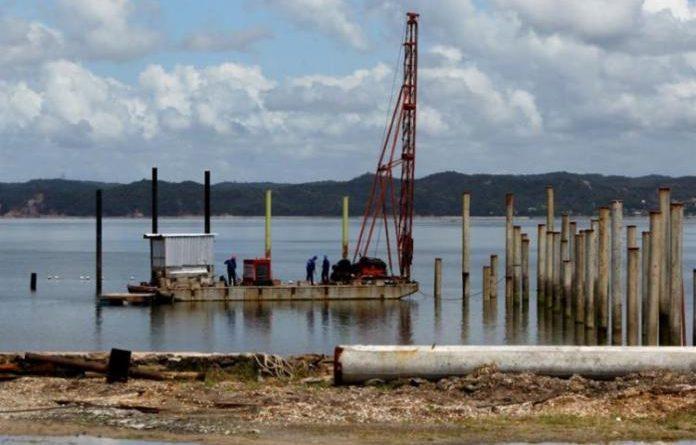 Bahia registra maior aumento da produção industrial do país após o mês de novembro.