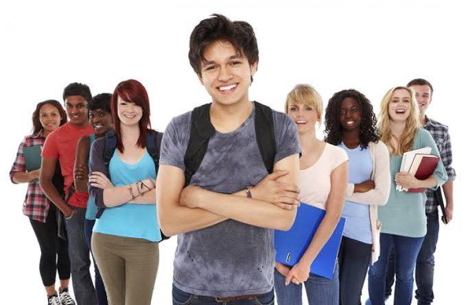 Vaga de Estágio para estudantes de Administração em Santo Antônio de Jesus