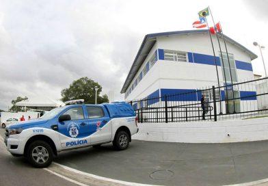Investimentos em infraestrutura, saúde e segurança reforçam desenvolvimento na região de Paulo Afonso